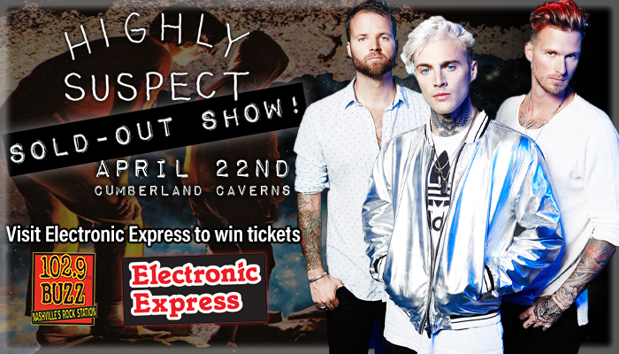highly-suspect-ee